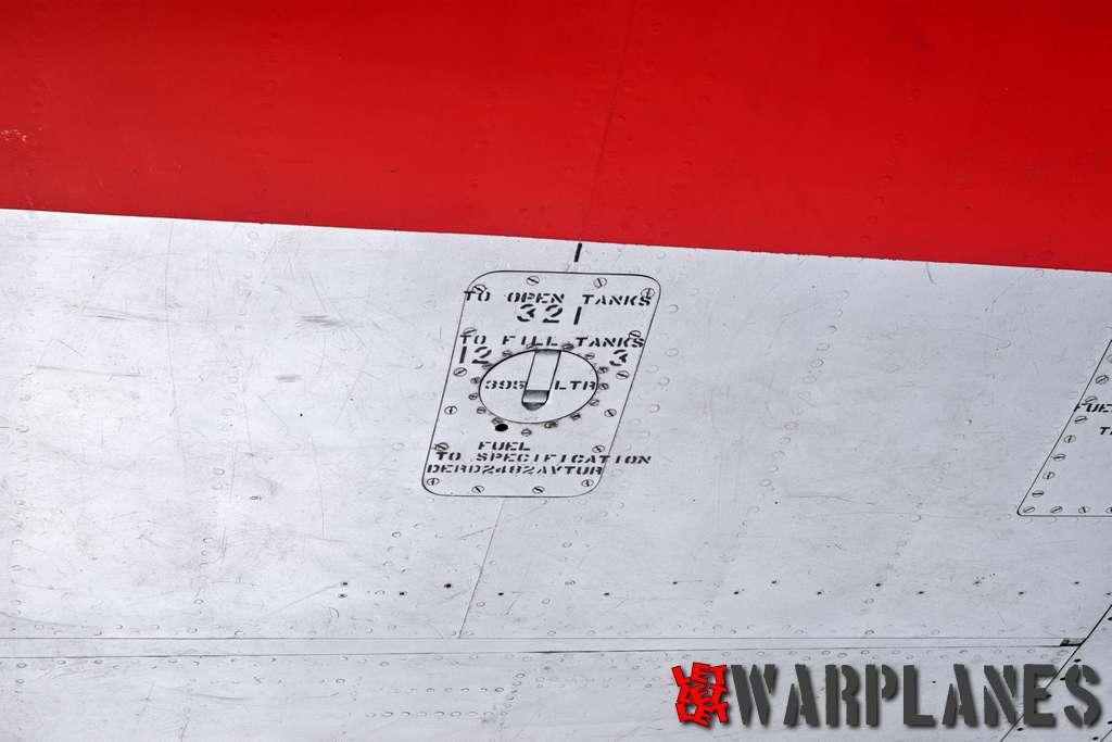 Fokker-S.14-Machtrainer-PH-XIV-Aviodrome-26.04.2019_5