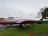 Fokker-S.14-Machtrainer-PH-XIV-Aviodrome-26.04.2019_2