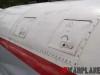 Fokker-S.14-Machtrainer-PH-XIV-Aviodrome-26.04.2019_7