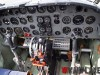 Fokker-S.14-Machtrainer-PH-XIV-cockpit-Aviodrome-26.04.2019_1