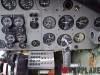Fokker-S.14-Machtrainer-PH-XIV-cockpit-Aviodrome-26.04.2019_3