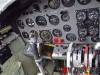 Fokker-S.14-Machtrainer-PH-XIV-cockpit-Aviodrome-26.04.2019_5