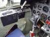 Fokker-S.14-Machtrainer-PH-XIV-cockpit-Aviodrome-26.04.2019_6