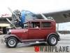xMG_1782_Ford_Tir_Motor