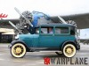 xMG_1803_Ford_Tir_Motor