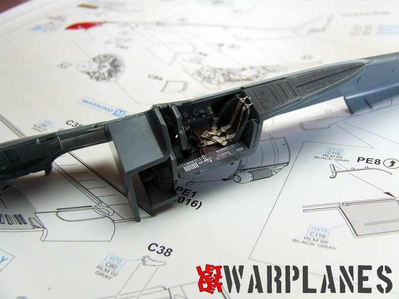 DSCF9272_Fw_190_Royal_Class