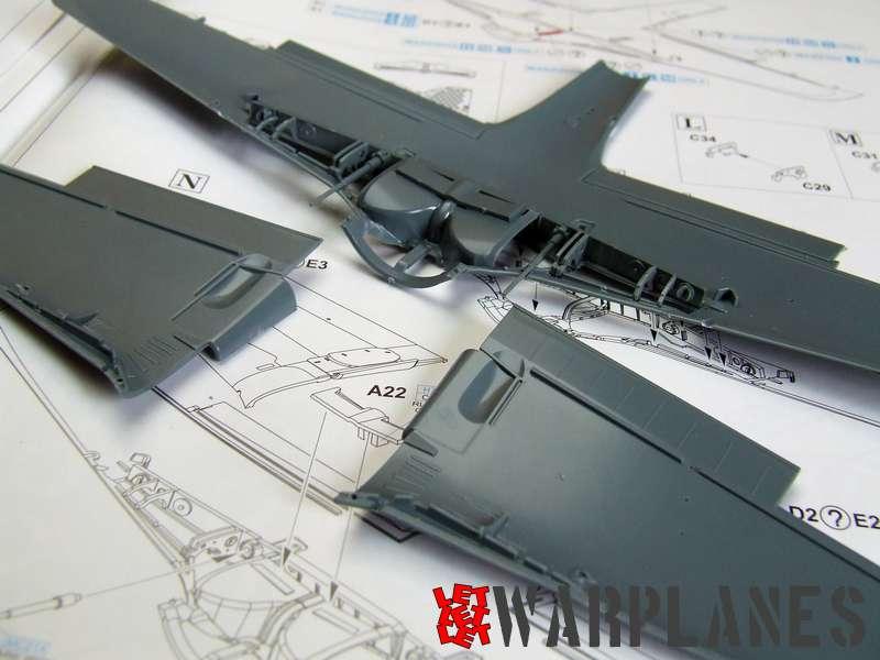 DSCF9275_Fw_190_Royal_Class