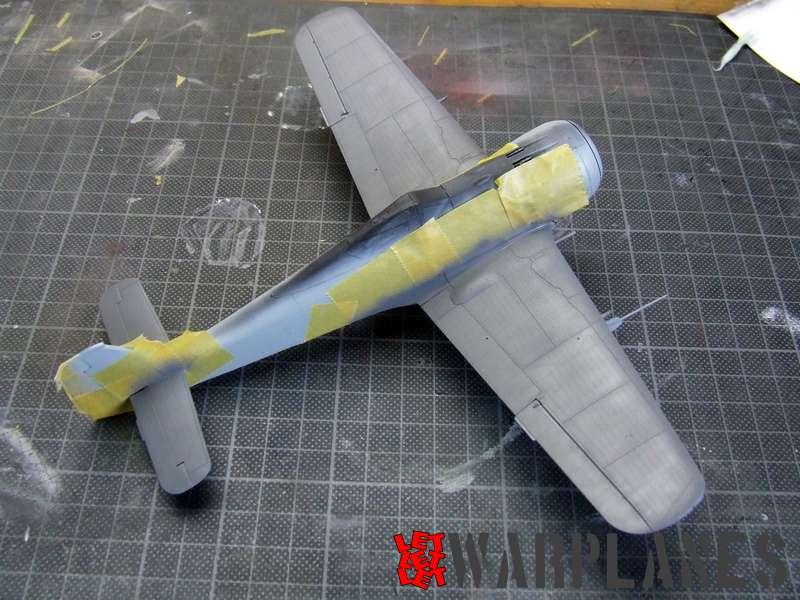 DSCF9307_Fw_190_Royal_Class