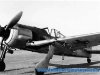 fw-190-a-4-r6-with-21-cm-rocket-launchers.jpg
