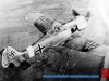 fw-190-g-3-wnr-160016_in-flight_usa_-1.jpg