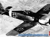 fw-190-g-3-wnr-160016_in-flight_usa_.jpg