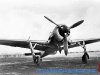 fw-190-v5k_small-wing_.jpg