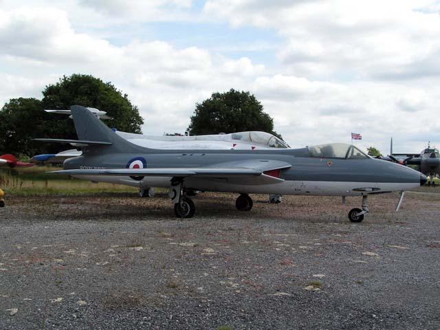 e-430.jpg