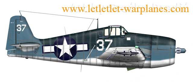 f6f-3-vf-1-beli-37.jpg