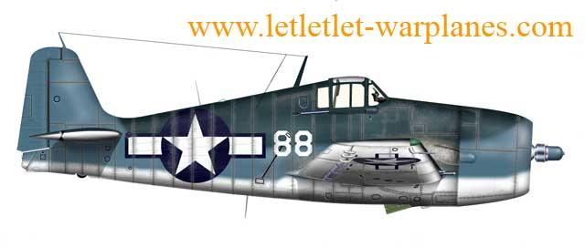 f6f-3-vf-12-beli-88.jpg