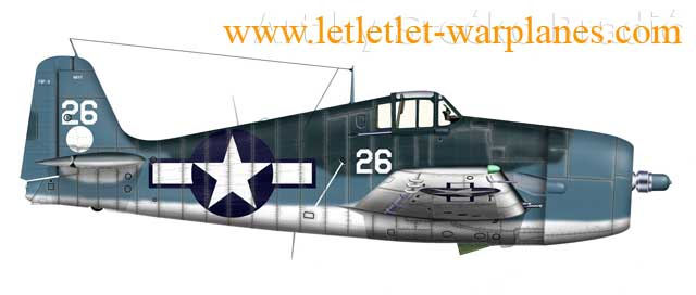 f6f-3-vf-2-beli-26.jpg
