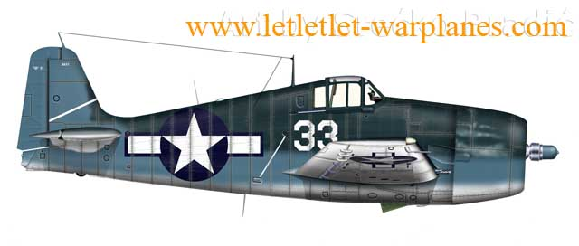 f6f-3-vf-5-beli-33.jpg