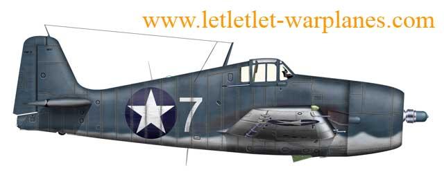 f6f-3-vf9-no-7.jpg