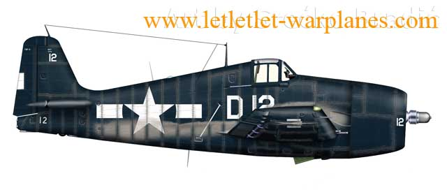 f6f-5-vf-40.jpg