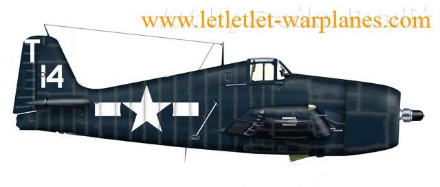 f6f-5-vf-47-bataan-t-14.jpg