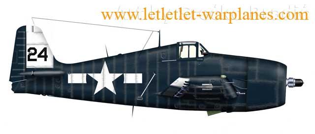 f6f-5-vf-47-bataan.jpg