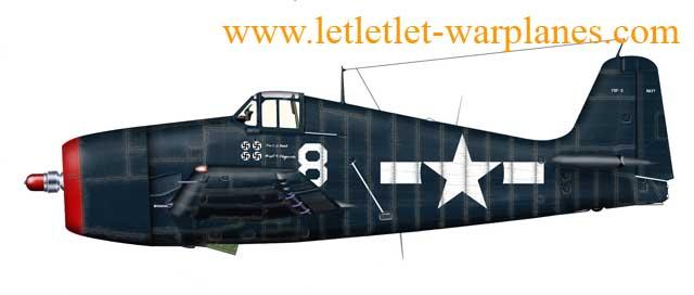 f6f-5-vof-1-beli-8.jpg