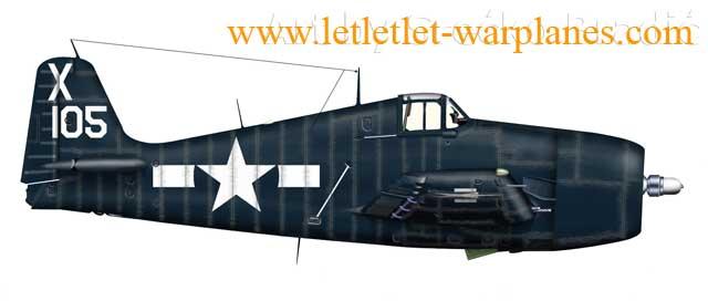 f6f-5-wasp.jpg
