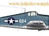 f6f-3-624.jpg