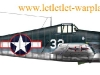 f6f-3-no-32-uss-lexington-nov-43.jpg