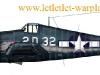 f6f-3-vd-2-2-d-23.jpg