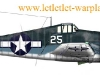 f6f-3-vf-13-beli-25-cvlag-31.jpg