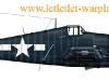 f6f-5-vf-47-bataan-t-21.jpg