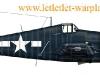 f6f-5-vf-47-vbf-87.jpg