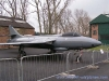 hawker-hunter-fr10-sn-853.jpg
