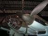 heinkel-he111h-23-sn-701152.jpg