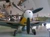 messerschmitt-bf109g-2-sn-10639-1.jpg