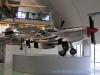 north-american-p-51d-mustang-sn-413317.jpg