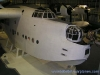 short-sunderland-v-sn-ml824.jpg