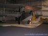 supermarine-seagull-v-sn-a2-4.jpg