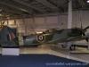 supermarine-spitfire-24-sn-pk724.jpg