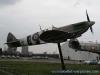 supermarine-spitfire-lf-ix-replica-sn-mh486.jpg