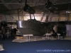 supermarine-stranraer-sn-920.jpg