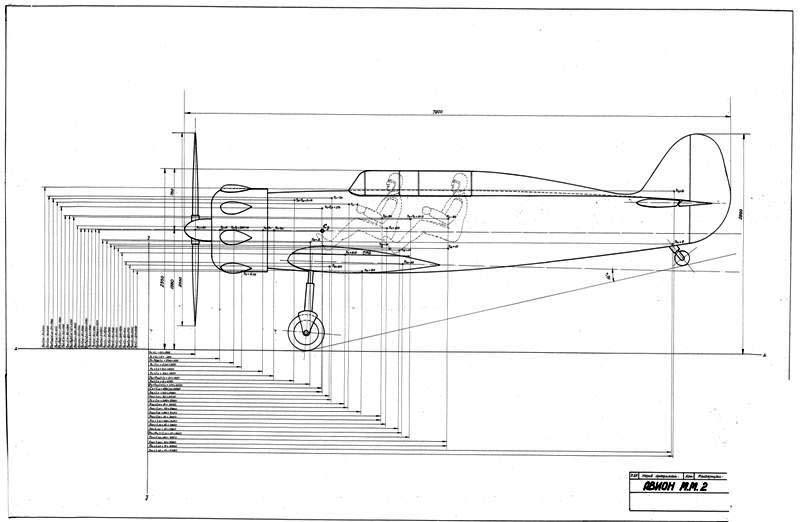 ikarus-mm2-weight-diagram.jpg
