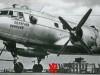 Ilyushin Il-14 'Crate' Polar Aviation