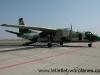 an-26-polish-af_2.jpg