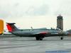 aero-l-29-delfin_1