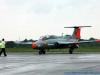 aero-l-29-delfin_2
