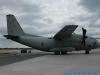 alenia-aeronauticac27j-spartan_1