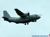 alenia-aeronauticac27j-spartan_2