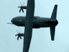alenia-aeronauticac27j-spartan_3-making-roll